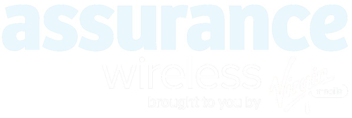 Assurance Wireless logo